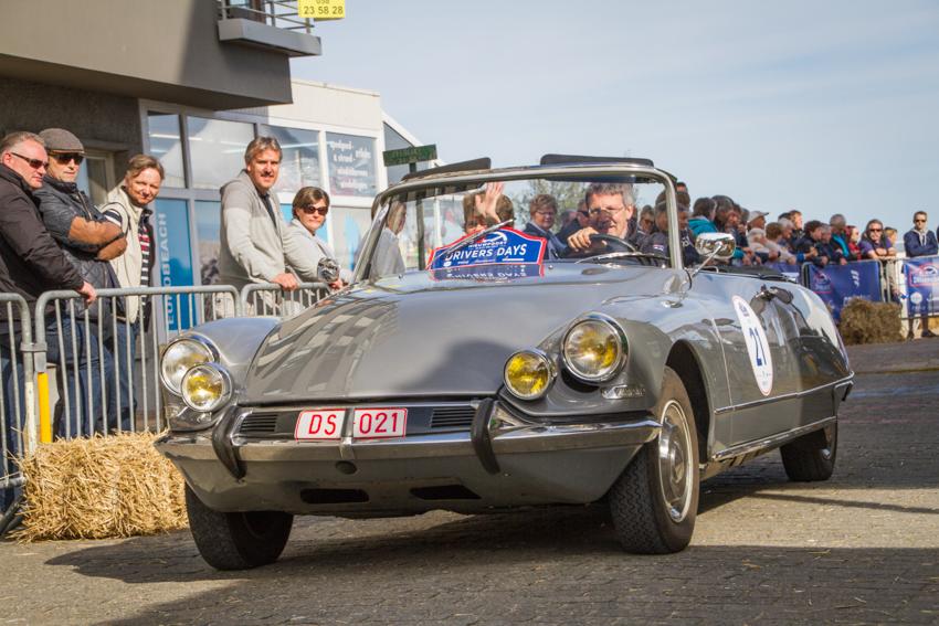 Nieuwpoort Drivers Day -70.jpg