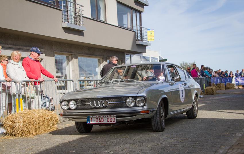 Nieuwpoort Drivers Day -71.jpg