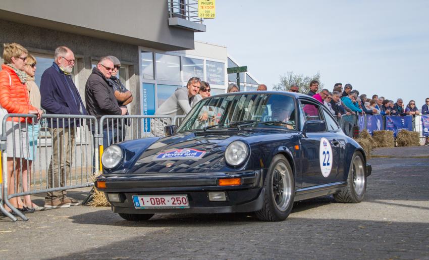 Nieuwpoort Drivers Day -72.jpg
