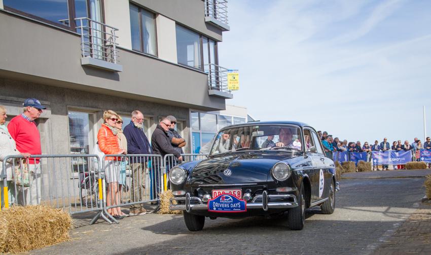 Nieuwpoort Drivers Day -73.jpg