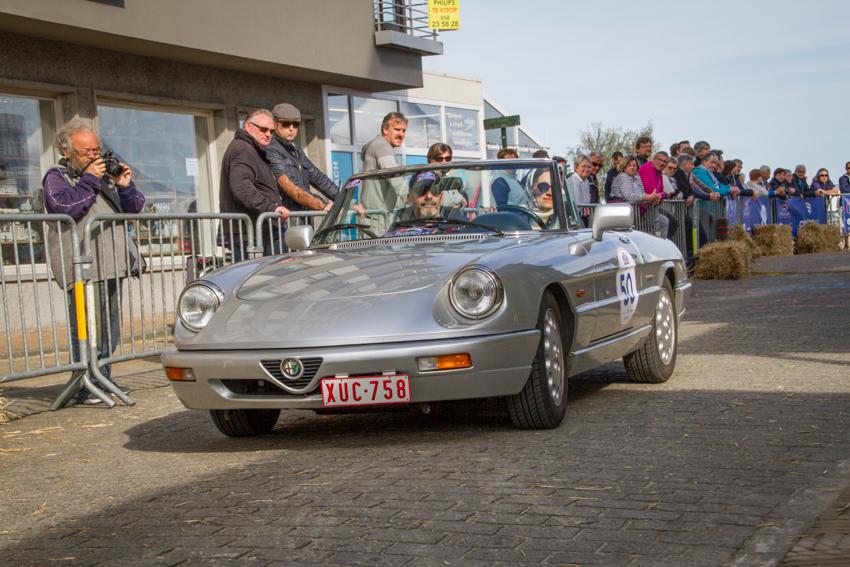 Nieuwpoort Drivers Day -74.jpg