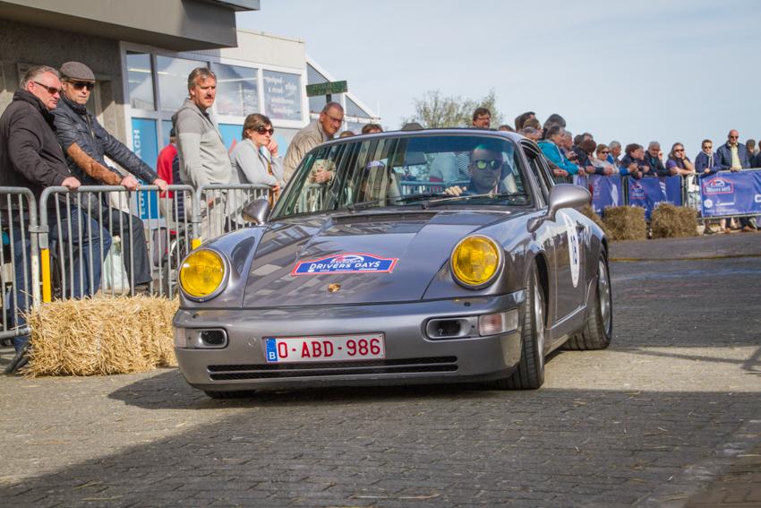 Nieuwpoort Drivers Day -75.jpg