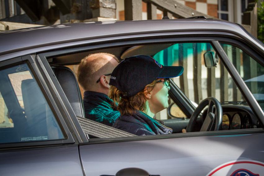 Nieuwpoort Drivers Day -76.jpg