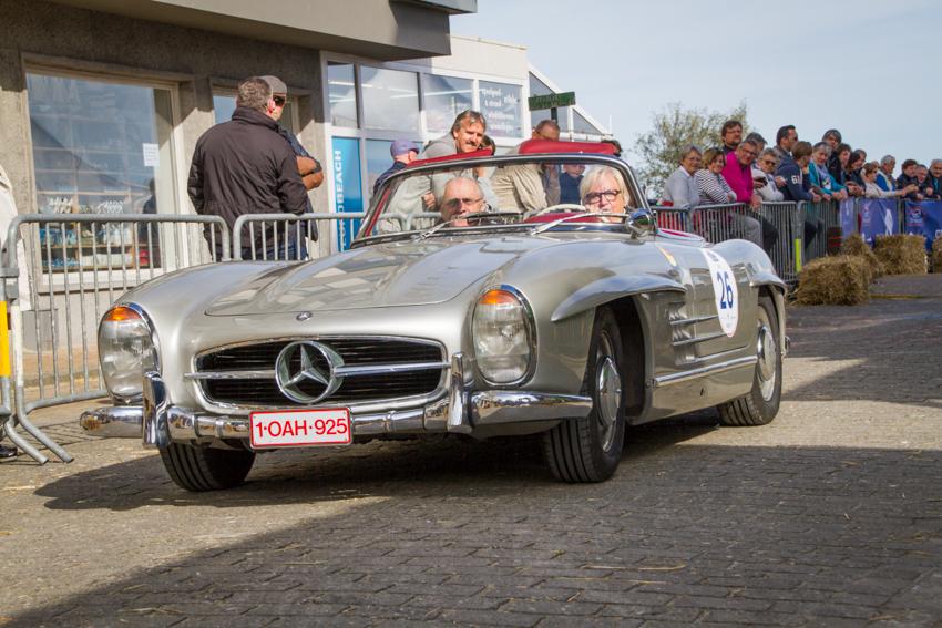 Nieuwpoort Drivers Day -77.jpg