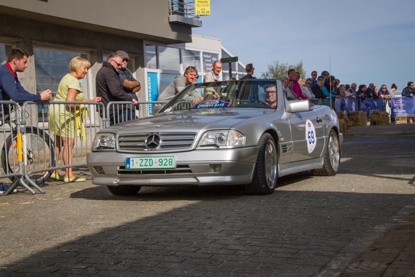 Nieuwpoort Drivers Day -79.jpg