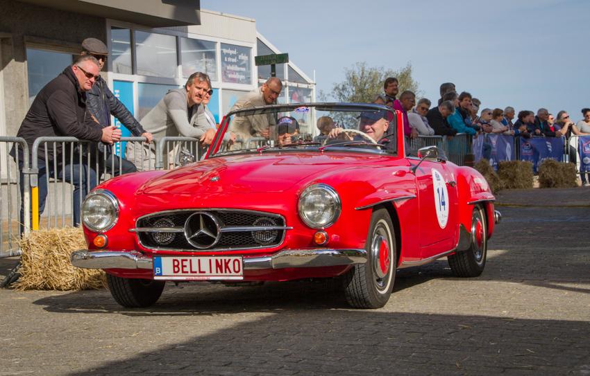 Nieuwpoort Drivers Day -80.jpg