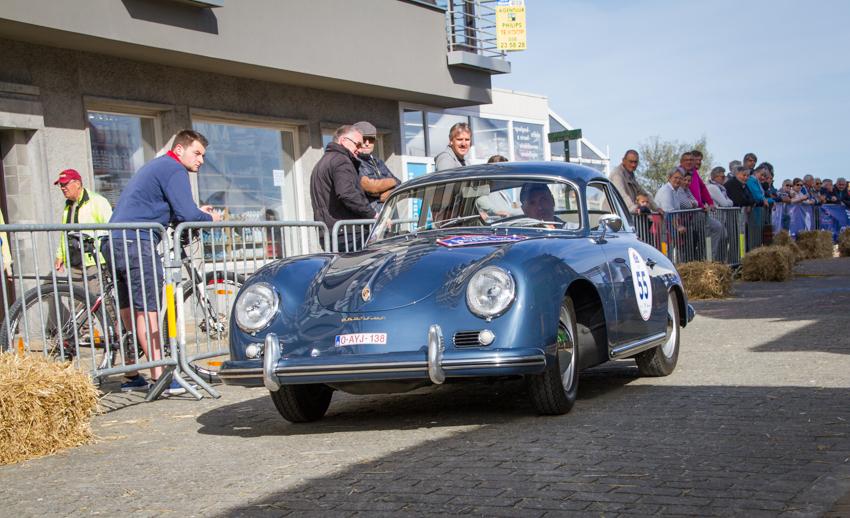 Nieuwpoort Drivers Day -81.jpg