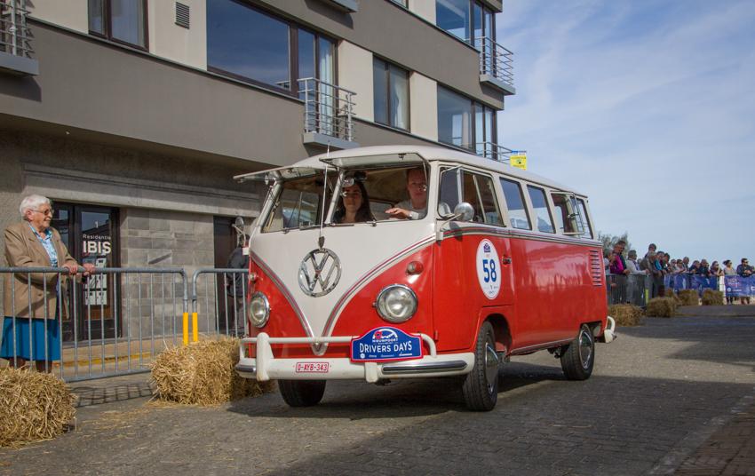 Nieuwpoort Drivers Day -83.jpg