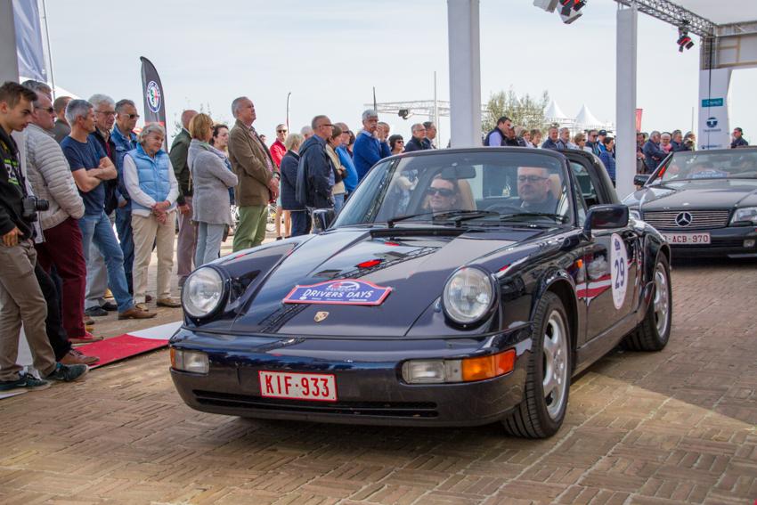 Nieuwpoort Drivers Day -88.jpg