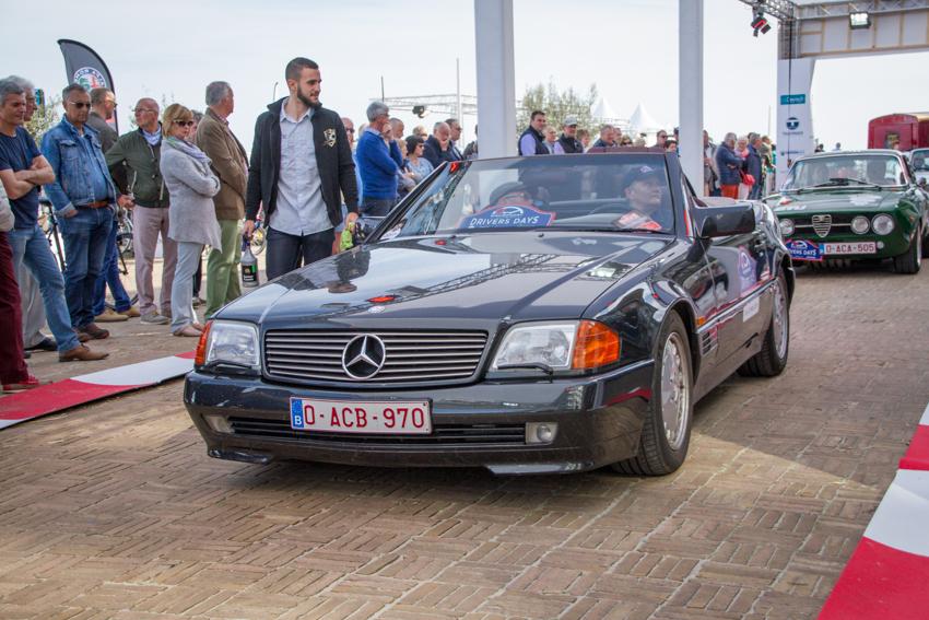 Nieuwpoort Drivers Day -89.jpg