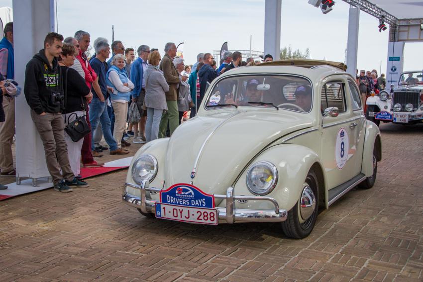 Nieuwpoort Drivers Day -93.jpg