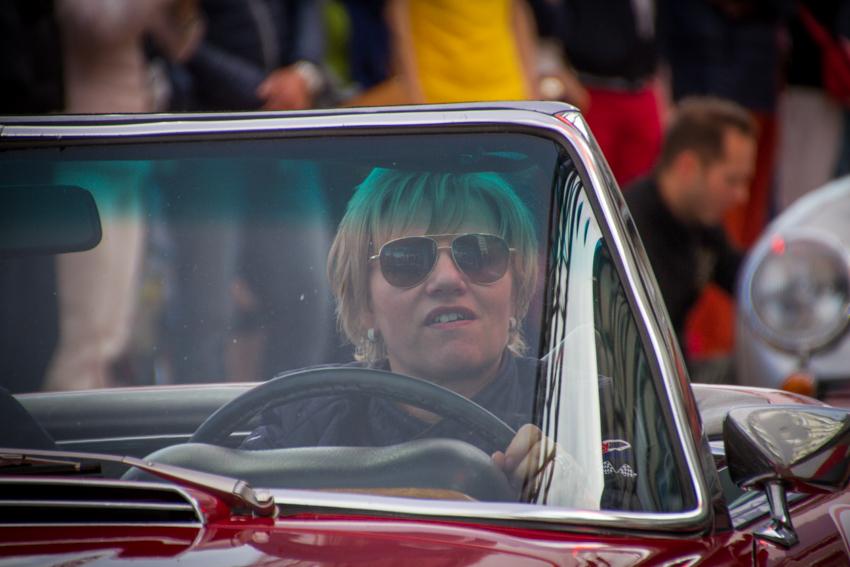 Nieuwpoort Drivers Day -99.jpg