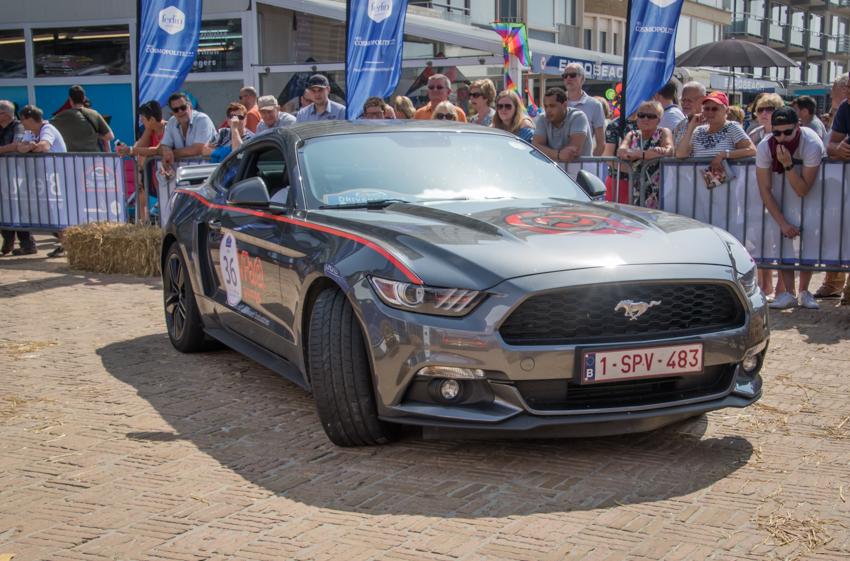 Nieuwpoort Drivers Days 2018-14.jpg