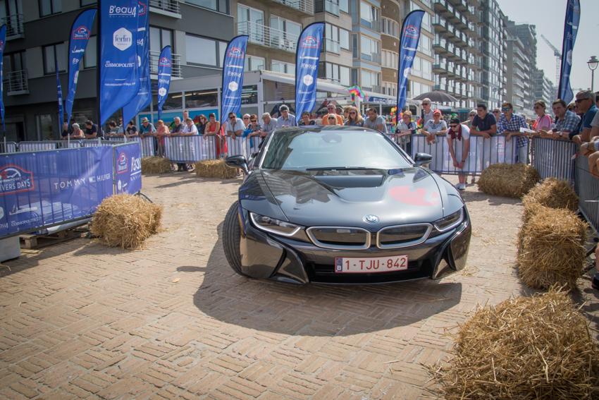 Nieuwpoort Drivers Days 2018-16.jpg