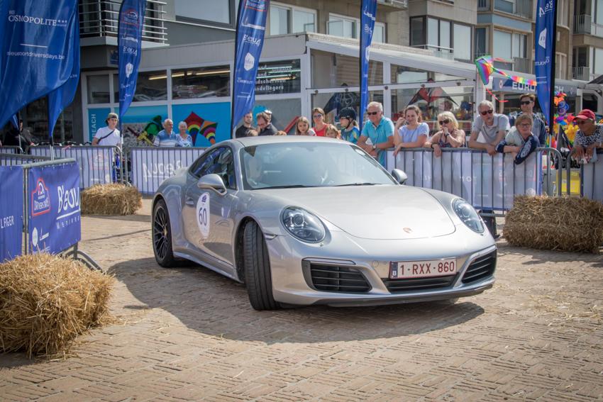 Nieuwpoort Drivers Days 2018-17.jpg