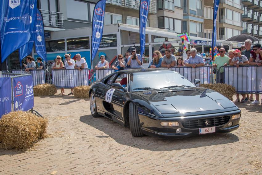 Nieuwpoort Drivers Days 2018-2.jpg