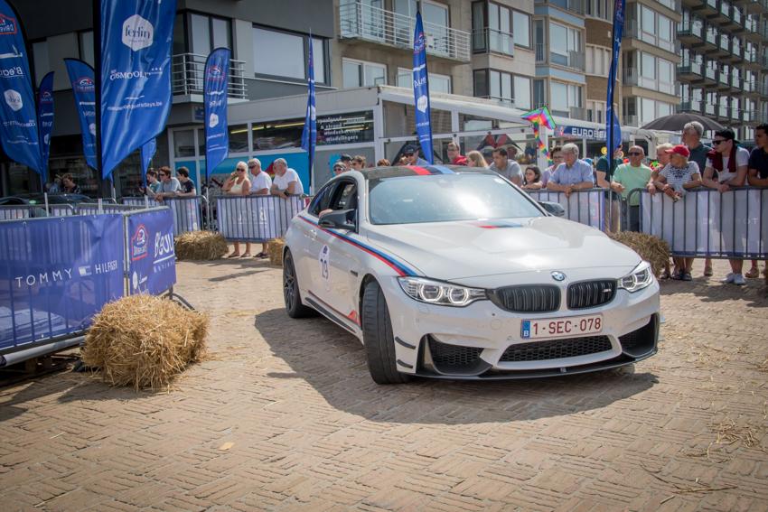Nieuwpoort Drivers Days 2018-5.jpg