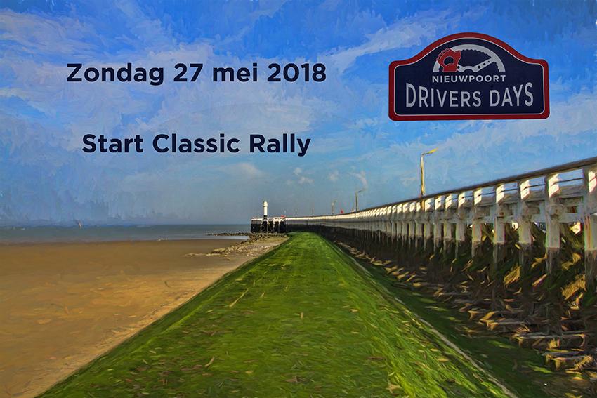 Nieuwpoort Drivers Days 2018-55.jpg