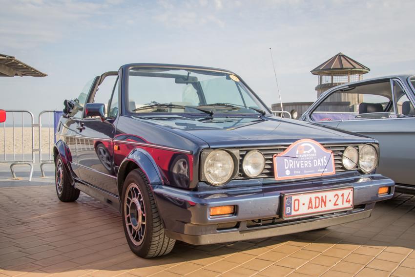 Nieuwpoort Drivers Days 2018-65.jpg