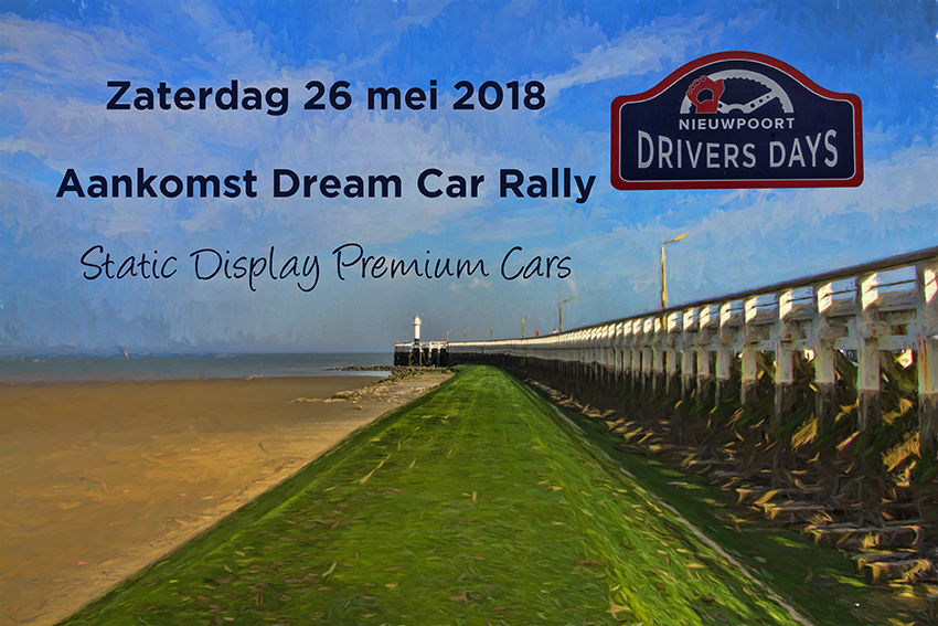 begin dag 1 drivers day-1.jpg