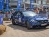 Nieuwpoort Drivers Days 2018-15.jpg