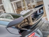 Nieuwpoort Drivers Days 2018-7.jpg
