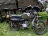 oldtimer-wervik-106