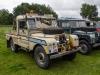oldtimer-wervik-110