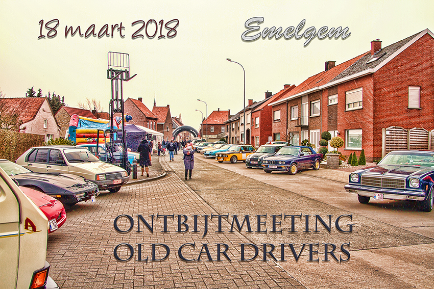 Beging Ontbijtmeeting Old car drivers emelgem.jpg