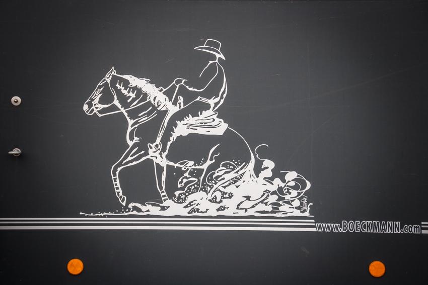 paardenparade-56