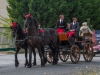 paardenparade-24