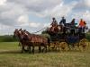paardenparade-53