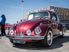 Intense Pop up car tuning Ardooie-33.jpg