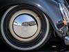 Intense Pop up car tuning Ardooie-40.jpg