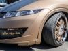 Intense Pop up car tuning Ardooie-7.jpg