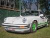 Porsche-Classic-Coast-Tour-2019-10