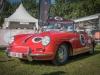 Porsche-Classic-Coast-Tour-2019-14