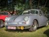 Porsche-Classic-Coast-Tour-2019-16