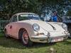 Porsche-Classic-Coast-Tour-2019-17