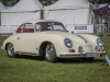 Porsche-Classic-Coast-Tour-2019-3