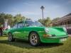 Porsche-Classic-Coast-Tour-2019-4