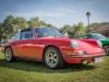 Porsche-Classic-Coast-Tour-2019-5