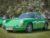 Porsche-Classic-Coast-Tour-2019-7