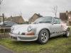 Porsche-koffie-te-Wingene-1
