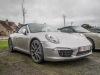 Porsche-koffie-te-Wingene-10