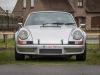 Porsche-koffie-te-Wingene-12