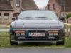 Porsche-koffie-te-Wingene-13