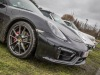 Porsche-koffie-te-Wingene-15