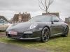 Porsche-koffie-te-Wingene-16