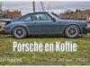 begin-Porsche-1